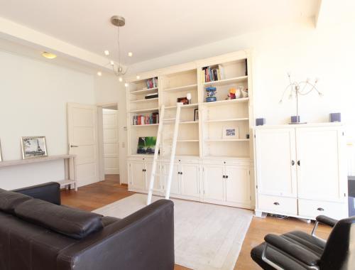 Appartement te huur in Antwerpen € 1.600 (HFBWJ) - City Immo Group ...